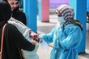 كورونا.. ارتفاع حالات الشفاء بالمغرب إلى 203