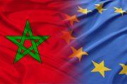 الاتحاد الأوروبي يقدم منحة للمغرب لدعم التربية والتكوين