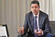 حالة الطوارئ.. تحرير محاضر في حق 174 شخصاً لعدم ارتداء الكمامات