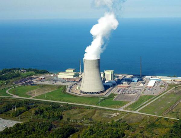 وكالة دولية.. المغرب أصبح نموذجا في الرقابة على المفاعلات النووية