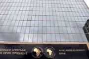البنك الإفريقي للتنمية يوافق على تمويل لفائدة المغرب بنحو 264 مليون أورو