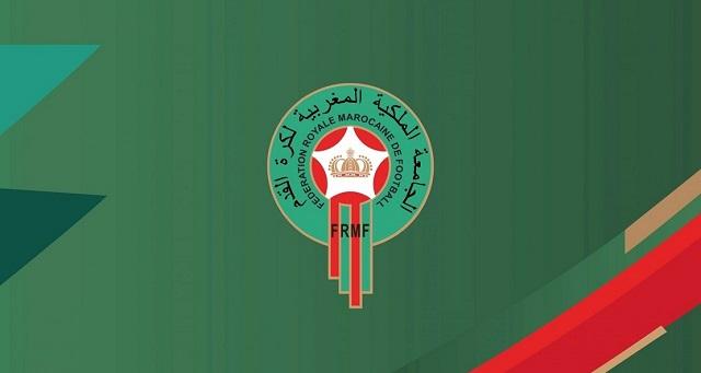 بعد ديربي الشرق.. جامعة الكرة تصدر عقوبات ضد مولودية وجدة