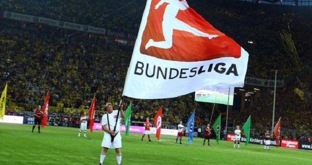 الاتحاد الألماني يقرر استئناف دوري الدرجة الـ3