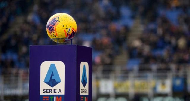 إيطاليا تؤجل موعد عودة الدوري واستئناف المباريات