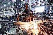 عامل العرائش يطالب بعض الشركات بإعداد خطة لاستئناف نشاطها الاقتصادي