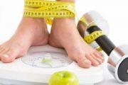 نصائح رمضان.. طرق للتخلص من الوزن الزائد