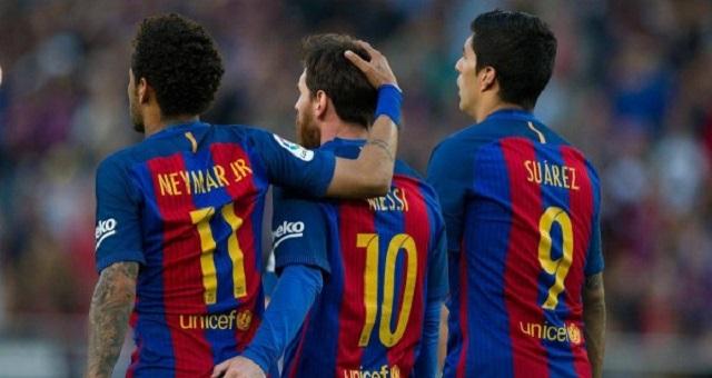 برشلونة يصدم جماهيره بهذا القرار..