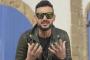 رامز جلال يرد على قرار منعه من الظهور في الإعلام المصري