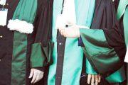 الودادية الحسنية للقضاة تدخل على خط واقعة الاعتداء على نائب وكيل الملك بطنجة