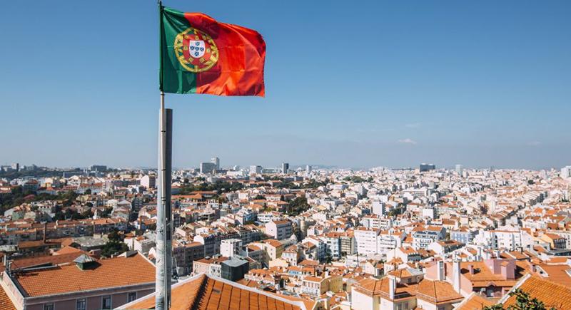 لأول مرة منذ كورونا.. البرتغال ترحب بعودة السائحين مع فحوص طبية في المطارات