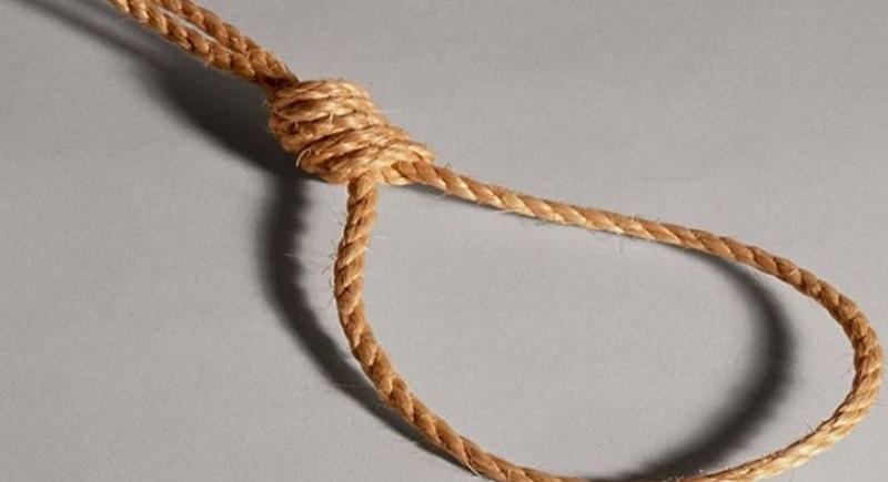 حوادث انتحار أساتذة تثير مخاوف أسر.. وتربويون ينادون بتخفيف الضغوطات