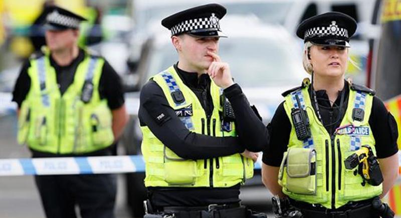 قلق في بريطانيا بسبب هجمات