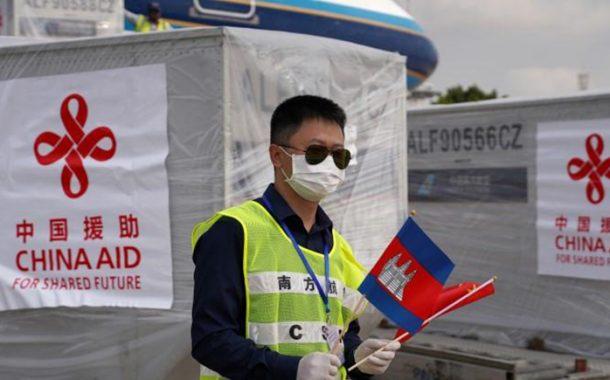 صحيفة بريطانية: الصين اكتشفت فيروس كورونا قبل 7 سنوات وتكتمت عن الإعلان