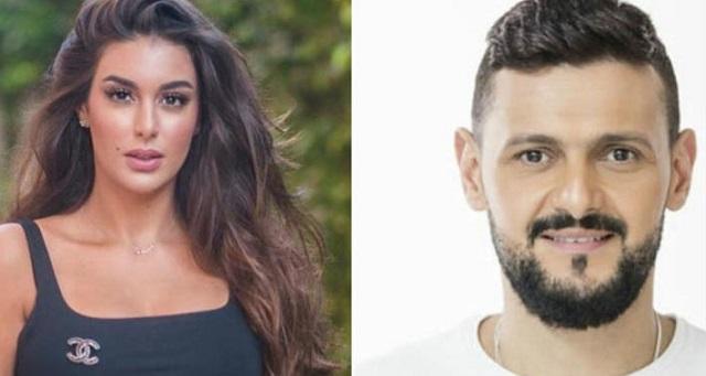 بعد عرض حلقتها.. ياسمين صبري تتهم رامز جلال بالتلاعب في كلامها