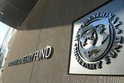 صندوق النقد الدولي: العالم في حاجة لاستثمارات بـ20 تريليون دولار بعد الجائحة