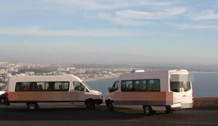 النقل السياحي يعتزم اعتماد تدابير جديدة لحماية المواطنين بعد الحجر الصحي