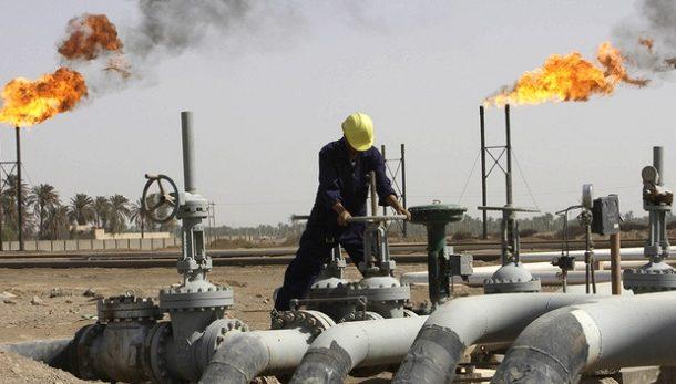 الجزائر.. أسعار الغاز تهدد بخسارة الأسواق الأوروبية