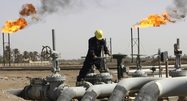 الجزائر.. عجز مرتقب عن تصدير البترول في 2025