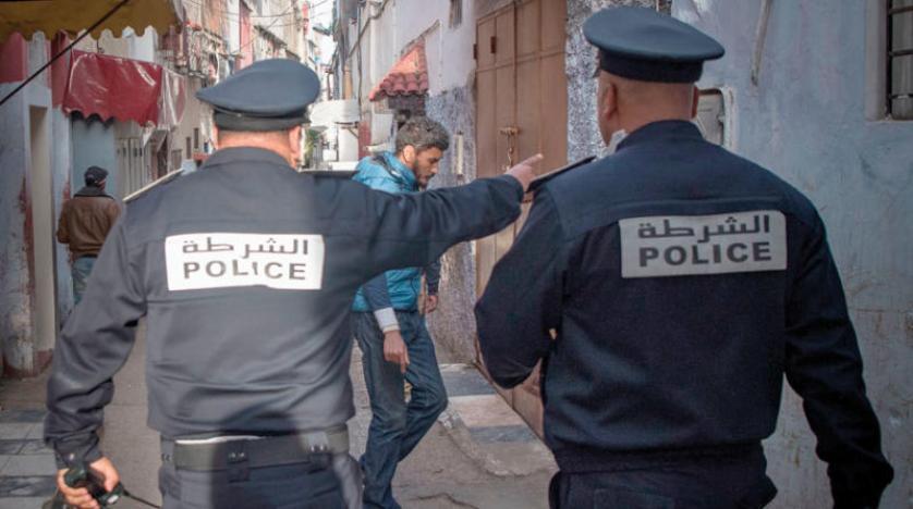 خرق الطوارئ الصحية بالمحمدية يؤرق المجتمع المدني