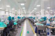 طنجة.. الوحدات الإنتاجية تستأنف أنشطتها الصناعية