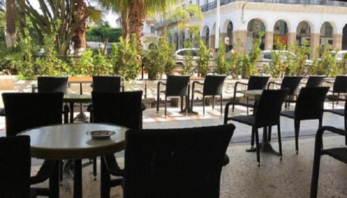 البام يطالب لفتيت بإعفاء أرباب المقاهي والمطاعم من الرسوم الضريبية