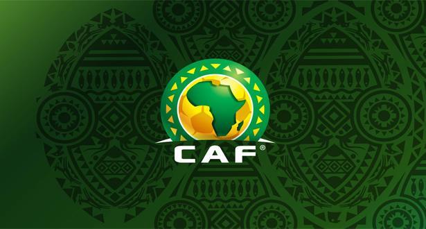 6 مغاربة ضمن اللجان الدائمة للكونفدرالية الإفريقية لكرة القدم