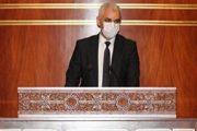 وزير الصحة يقدم شروط رفع حالة الطوارئ الصحية بالمغرب