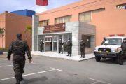 قناة TF1 الفرنسية تشيد بتدبير المغرب لأزمة كورونا (+فيديو)