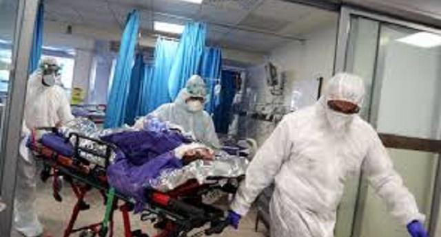 كورونا عبر العالم.. العدوى تتسارع لتتجاوز الإصابات 12 مليونا
