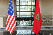 """الصحراء.. واشنطن تؤكد مجددا """"جدية وواقعية"""" المبادرة المغربية"""