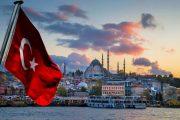 بسبب كورونا.. سفارة المغرب بتركيا تؤكد مواصلة دعمها للمغاربة العالقين