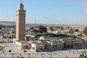 وزارة الأوقاف تكذب مزاعم حول إعادة فتح المساجد