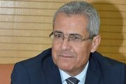 بنعبدالقادر: وزارة العدل حسنت من الخدمات القانونية والقضائية الموجهة للجالية