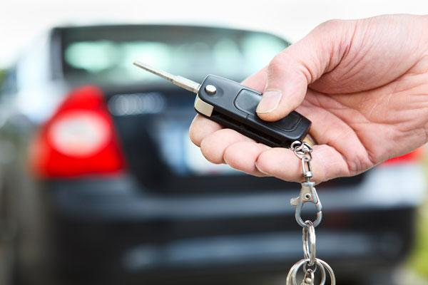 أزمة قطاع كراء السيارات بسبب ''كوفيد19'' تصل البرلمان