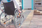 بسبب كورونا.. مطالب بتفعيل إجراءات مستعجلة لفائدة الأشخاص في وضعية إعاقة