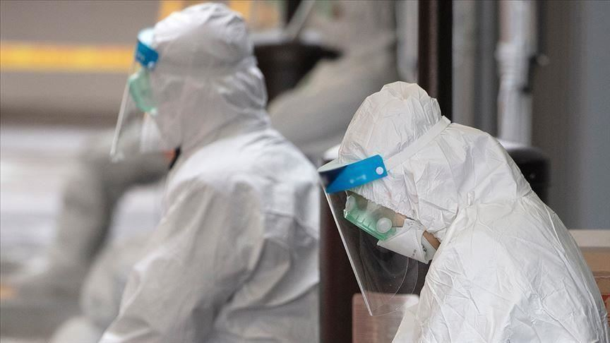 رسمياً.. إقليما مولاي يعقوب وإفران خاليان من فيروس كورونا