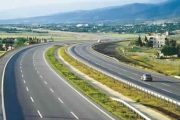 شركة الطرق السيارة تعلن انخفاض إيرادات الأداء بسبب فيروس كورونا