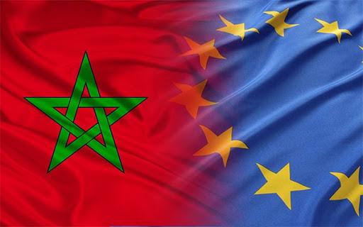 الاتحاد الأوروبي يقدم للمغرب أزيد من 1,7 مليار درهم لمكافحة كورونا