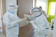 تسجيل 364 إصابة جديدة بـ''كورونا'' و273 حالة شفاء