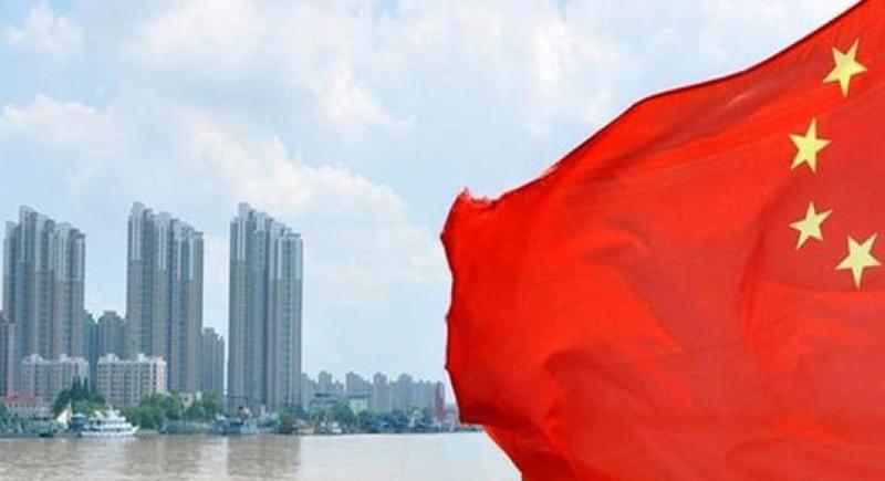 السفر إلى الصين مُتاح بداية من الإثنين القادم