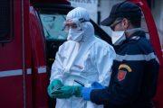 كورونا بالمغرب.. 3254 إصابة جديدة و2417 حالة شفاء خلال 24 ساعة