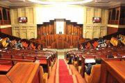 وسط ضجة ومطالب.. البرلمان يفتح ملف وضعية ''CNSS''