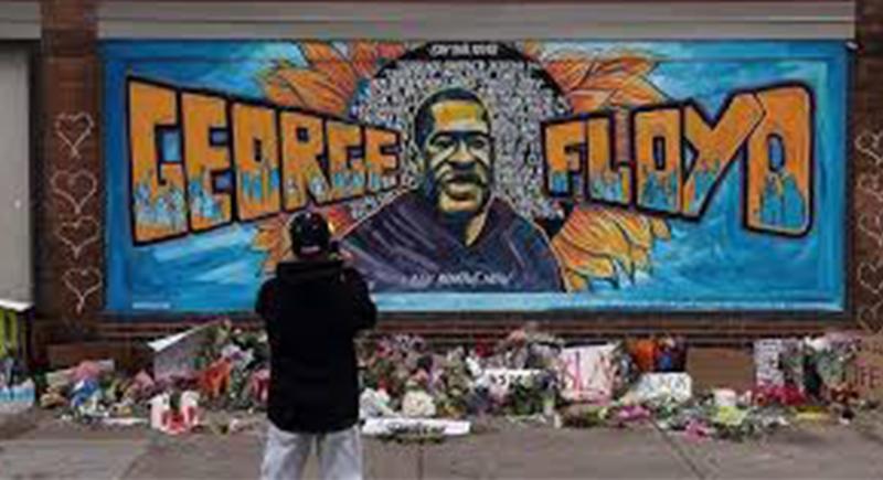 على طريقة فلويد.. مقتل مغربي بألمانيا على يد الشرطة.. وسفارة المملكة تتدخل