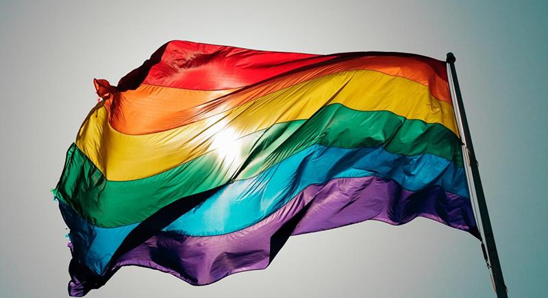 حقيقة تغيير الشركات شعارها دعما للمثليين وسر اختيار قوس قزح رمزا لهم