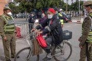 كورونا.. وزارة الصحة تعلن عن ظهور بؤرة جانبية بالجديدة