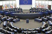 البرلمان الأوروبي يصادق على توسيع الاتفاق الجوي بين المغرب والاتحاد الأوروبي