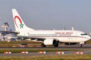 وزيرة السياحة: شركة الخطوط الملكية المغربية وضعت مخططا للتقشف
