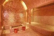 عدم الالتزام بتدابير الوقاية يدفع السلطات لإغلاق حمامات بالبيضاء