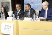 المجلس الاقتصادي والاجتماعي يدعو لاعتماد سياسة عمومية للسلامة الصحية للأغذية