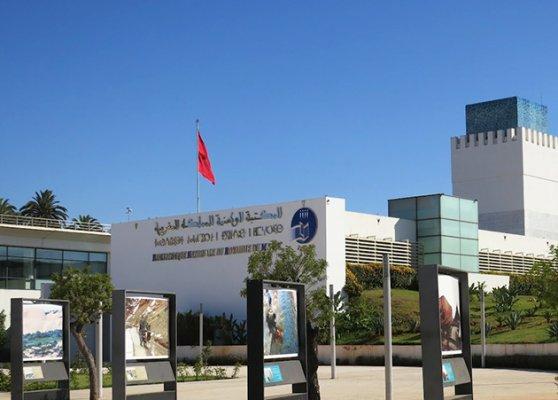 ابتداء من 15 يوليوز.. المكتبة الوطنية تعيد فتح فضاء الباحثين والطلبة